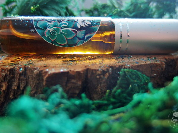 Стрекозиный пруд | Ярмарка Мастеров - ручная работа, handmade