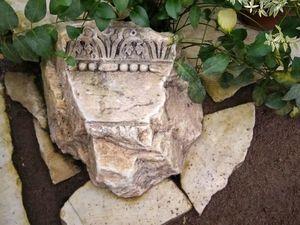 Прогулка по Ботаническому саду, 18 ноября.. Ярмарка Мастеров - ручная работа, handmade.