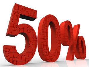 Скидки на доставку 50 %   Ярмарка Мастеров - ручная работа, handmade