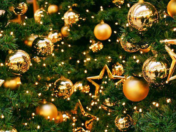 Новый  год  к  нам  мчится  !!!!  Пора  за  подарками  !!!!! | Ярмарка Мастеров - ручная работа, handmade