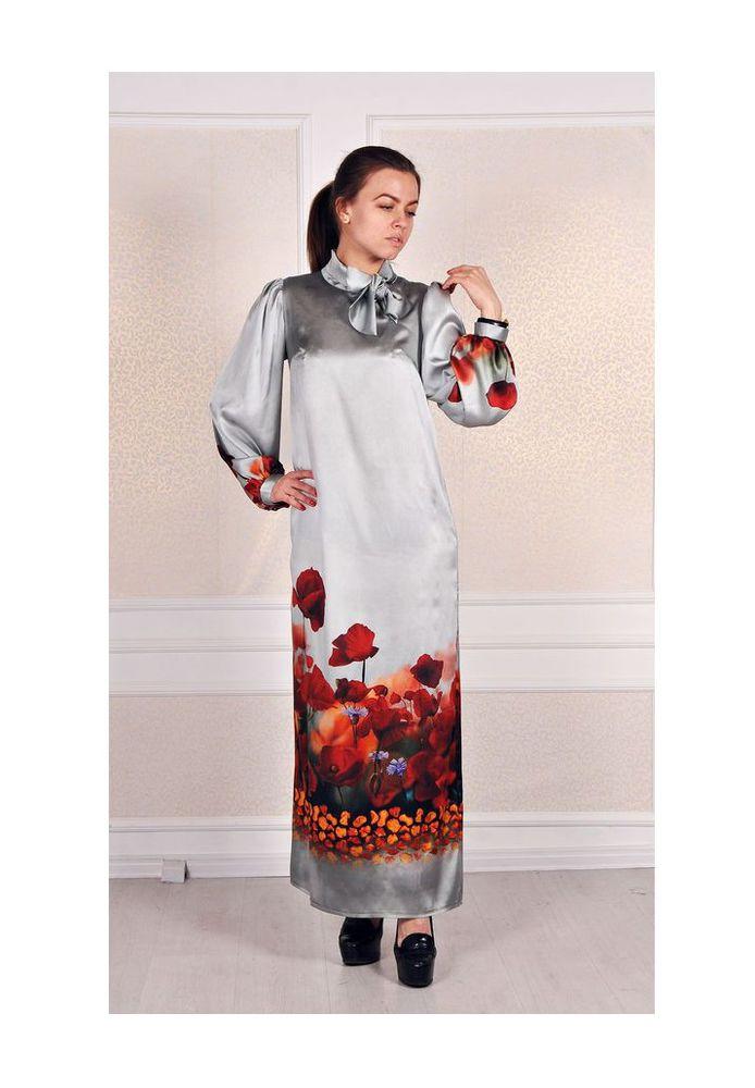 скидка 40%, платье