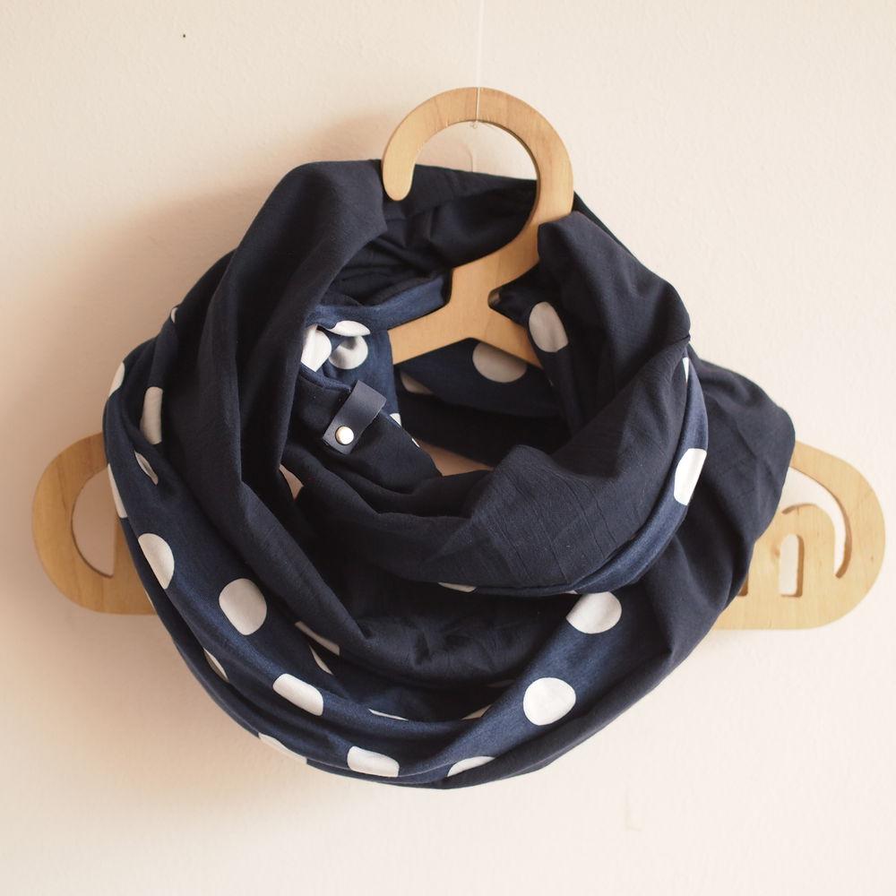 купить шарф, зимний шарф, 2 по цене 1