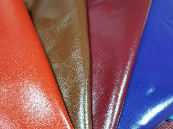 Новые цветные спилки! | Ярмарка Мастеров - ручная работа, handmade