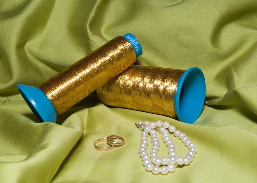 нитки для вышивки, для машинной вышивки, вышивальщицам, organ, вышивка