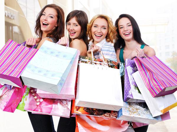Распродажа платьев и пеньюаров! Новогодние скидки! до -50%! | Ярмарка Мастеров - ручная работа, handmade
