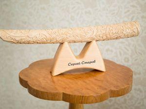 Скидка 15%. Резьба по дереву. Ручная работа. Поделка интерьерная №5. Ярмарка Мастеров - ручная работа, handmade.