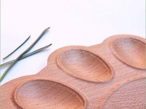 и еще один розыгрыш Кубанский лес дарит подарки | Ярмарка Мастеров - ручная работа, handmade