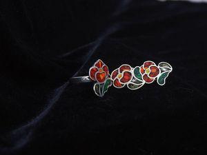 Закрыт Весенний Аукцион! На мозаику ручной работы! | Ярмарка Мастеров - ручная работа, handmade