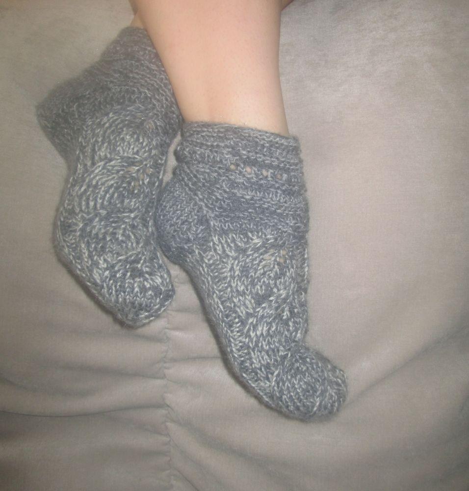 тёплые носки, распродажа