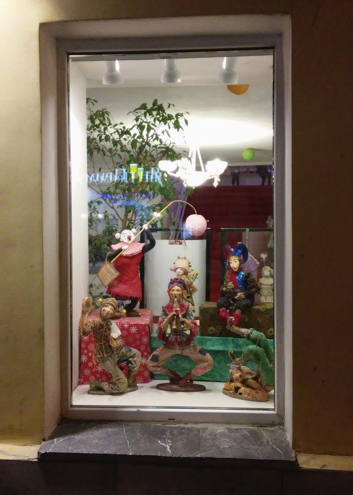 праздник, подарки к рождеству, украшение для ёлки