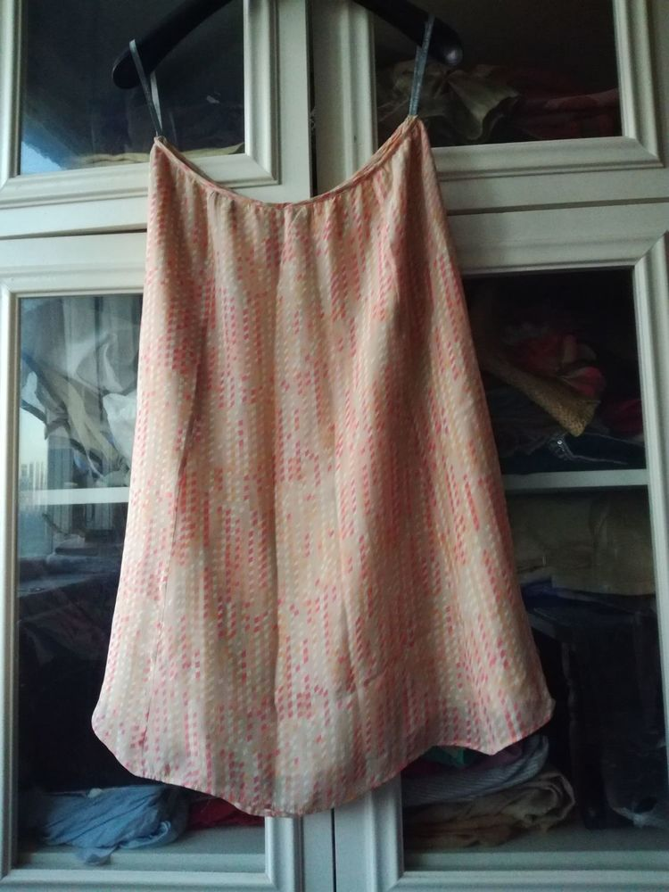 винтажная одежда
