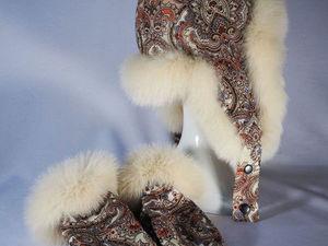 Модные тенденции осень-зима 2017-2018 | Ярмарка Мастеров - ручная работа, handmade