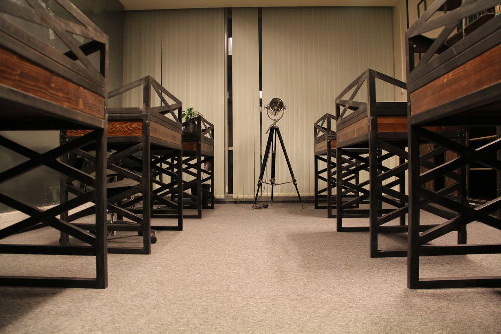 оригинальная мебель лофт, стеллаж на заказ, loft, loft design, брутальная мебель
