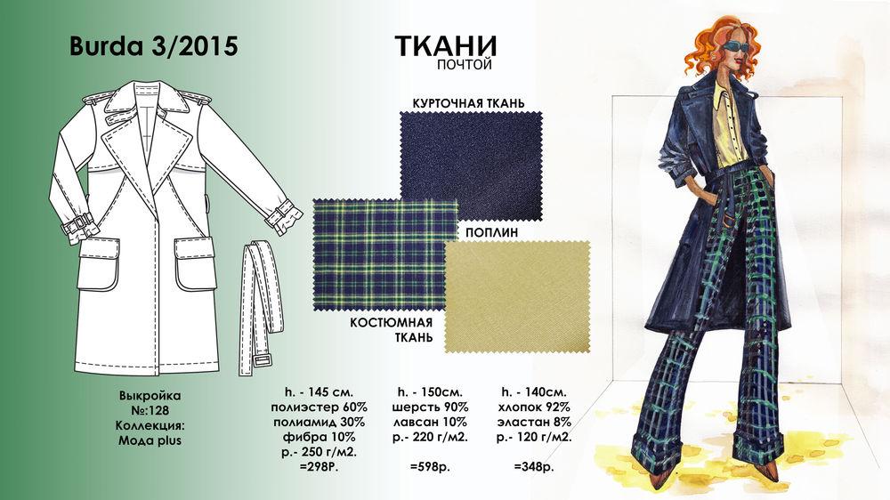 купить ткани недорого