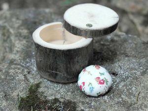 Текстильные украшения. Ограниченная серия. Ярмарка Мастеров - ручная работа, handmade.