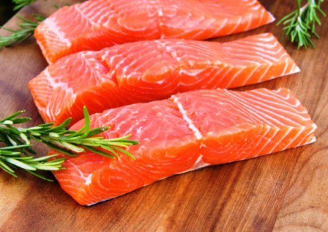 медная кастрюля, поширование, приготовлениe рыбы, кастрюля для поширования, рыбные блюда, рецепты