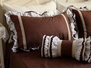 Украсим вашу спальню новым дизайном в стиле шебби шик! ;) | Ярмарка Мастеров - ручная работа, handmade