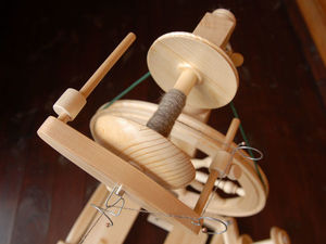 Меняйте скорость правильно. Ярмарка Мастеров - ручная работа, handmade.