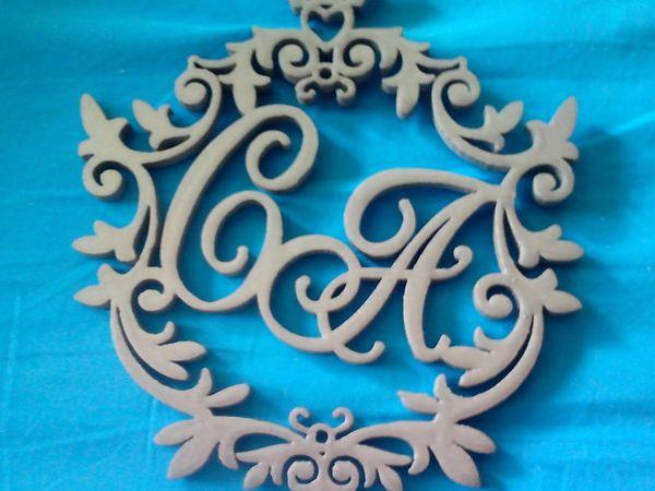 Как приготовить макет под 3D-печать   Ярмарка Мастеров - ручная работа, handmade