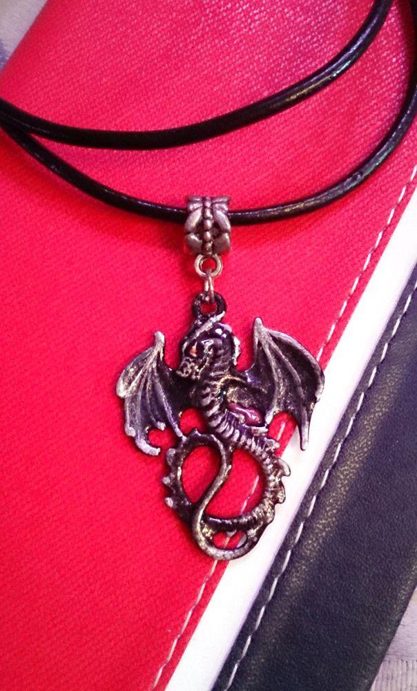 украшение роспись, подвеска дракон