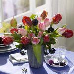 spring-flowers-new-ideas-tulip2-24.jpg