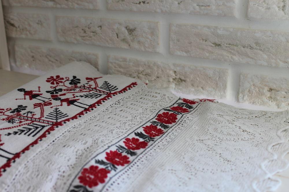 славянский оберег, славянская культура, вышивка, подарок