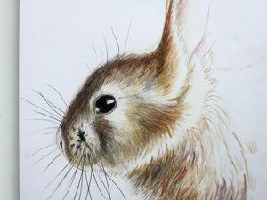 карандашные рисунки — эскизы для росписи фарфора 4. Ярмарка Мастеров - ручная работа, handmade.