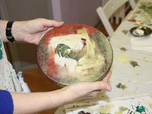 Сырные досочки | Ярмарка Мастеров - ручная работа, handmade