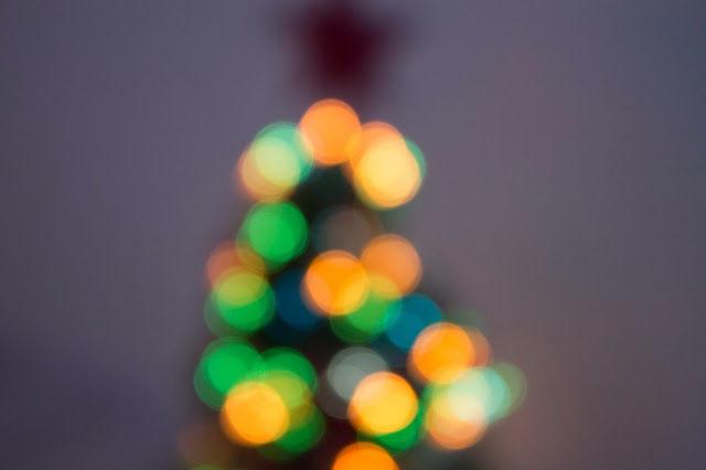 новый год, подарки на новый год, новый год2014, новинки, новинки магазина