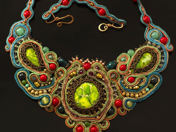 В магазине Шкатулка для леди (Ирина и Ольга) проходит  конкурс коллекций | Ярмарка Мастеров - ручная работа, handmade