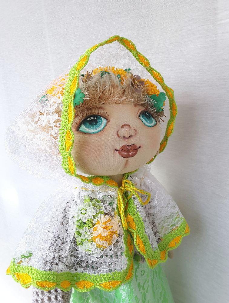 куклы и игрушки, обнова