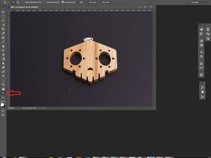 Как быстро избавиться от недочетов на фотографиях с помощью программы Photoshop. Ярмарка Мастеров - ручная работа, handmade.