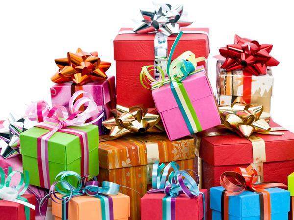 100 подарков в одной посылке! Не переплачивайте!   Ярмарка Мастеров - ручная работа, handmade