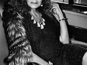 Вязаные изделия Diane von Furstenberg: тенденции современной вязанной моды. Ярмарка Мастеров - ручная работа, handmade.