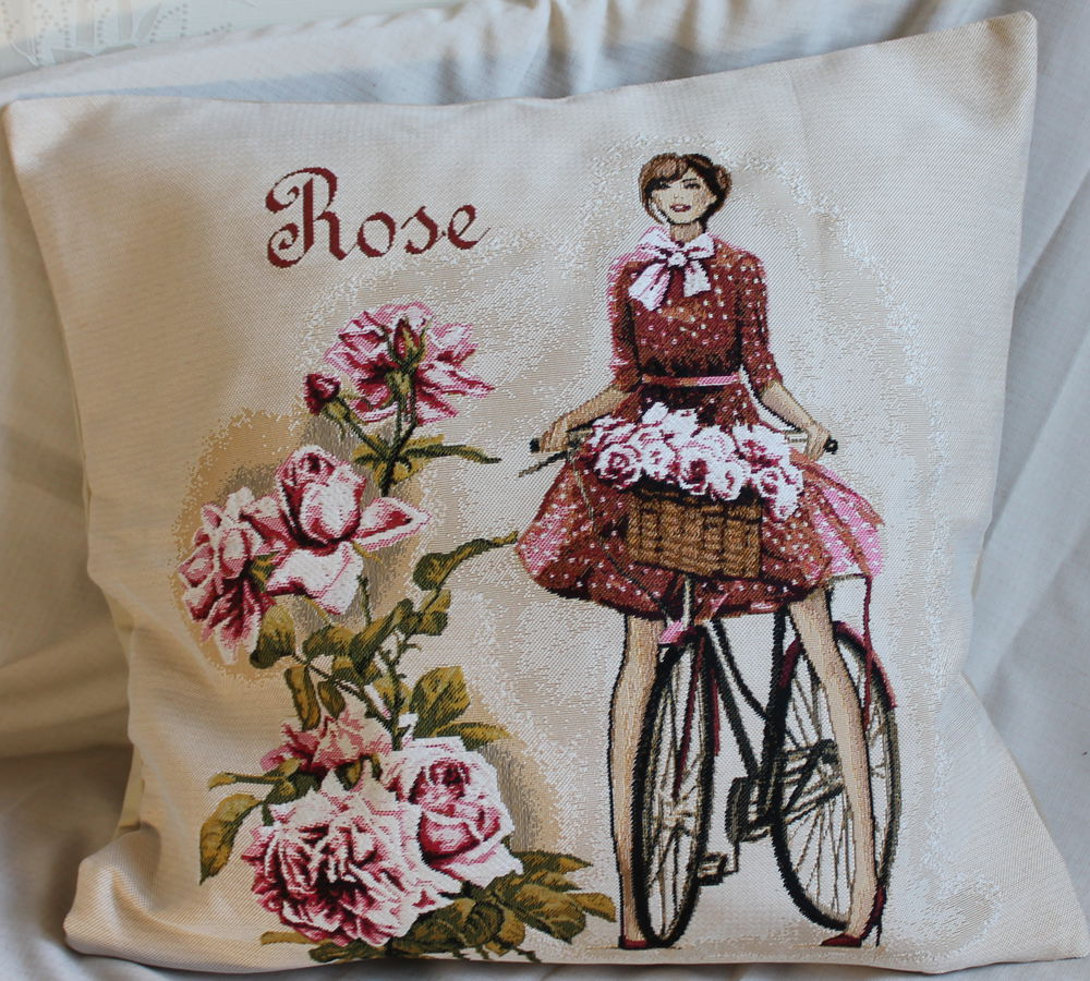 Девушки на велосипедах !!!, фото № 9