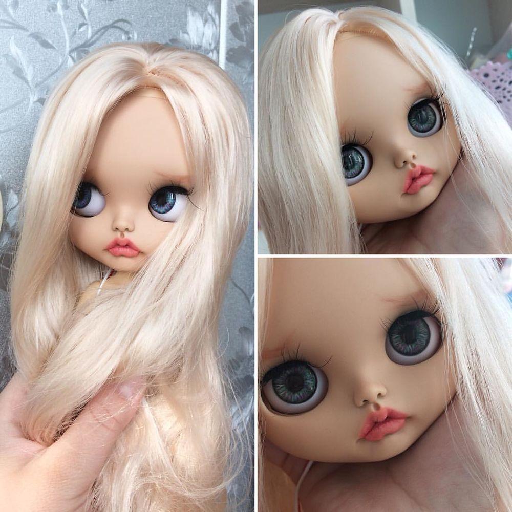 кукла коллекционная, распродажа игрушек