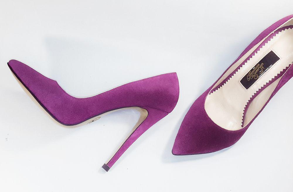 обувь, пошив обуви на заказ, туфли женские