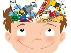 5 вредных привычек, которые мешают вашему развитию.. Ярмарка Мастеров - ручная работа, handmade.