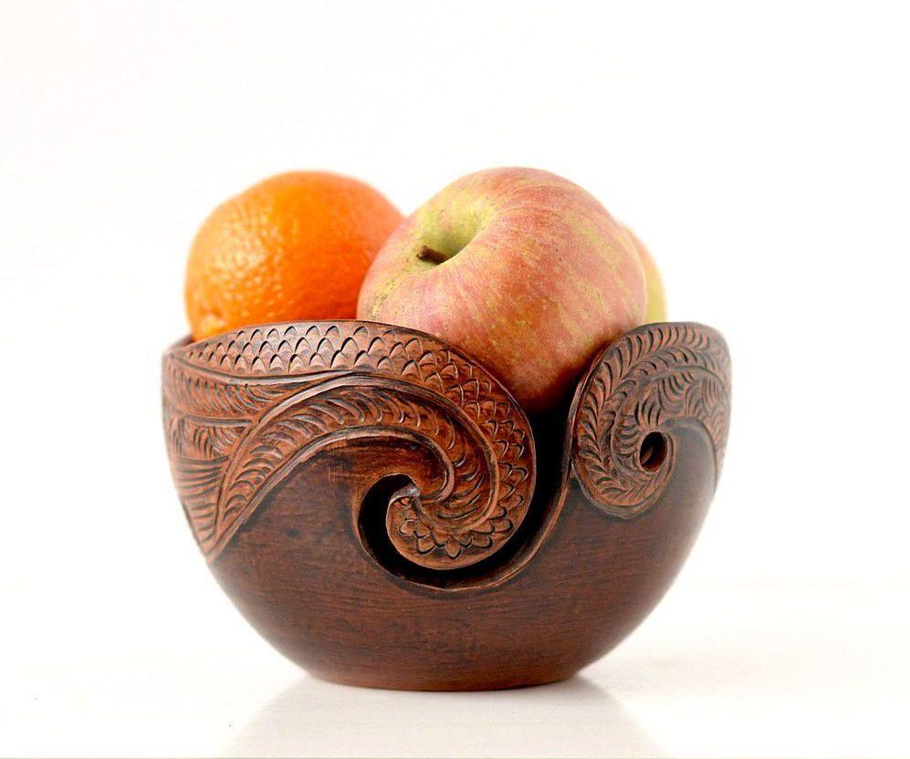 конкурс коллекций, клубочница, чаша для вязания, ваза для фруктов, конфетница, держатель для клубка, клубочница керамическая, клубочница керамика, конкурс с призами, конкурс