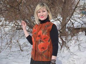 Войлок из Сибири - майские скидки, моя доставка...   Ярмарка Мастеров - ручная работа, handmade