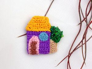 Аукцион Новогодний!!!!!!!!! Приз ждет победителя конкурса!!!!!!!   Ярмарка Мастеров - ручная работа, handmade