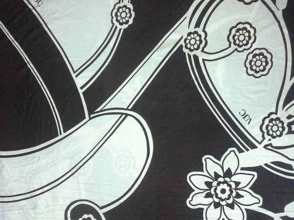 Измерения женской фигуры для пошива футболки   Ярмарка Мастеров - ручная работа, handmade