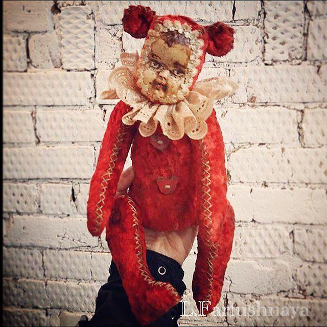 коллекционные куклы, куклы в коллекцию, авторская кукла, бохиня любовь фартушная, сувениры ручной работы, сувениры и подарки, винтажные куклы, куклы любови фартушной, как сделать куклу, хочу куклу, сделать куклу, заготовки для кукол, куклы своими руками, теддидолл, подарок рукодельнице, подарок девушке, необычный подарок, подарок ребенку, керамика, плюш