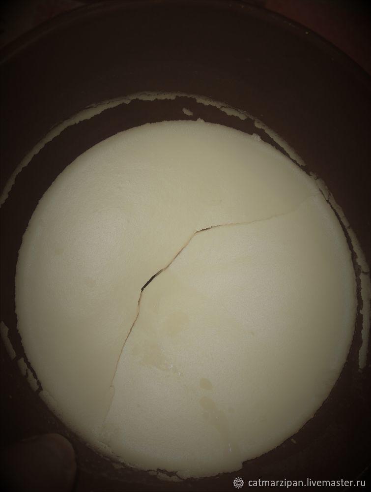 масло кокоса, натуральное масло