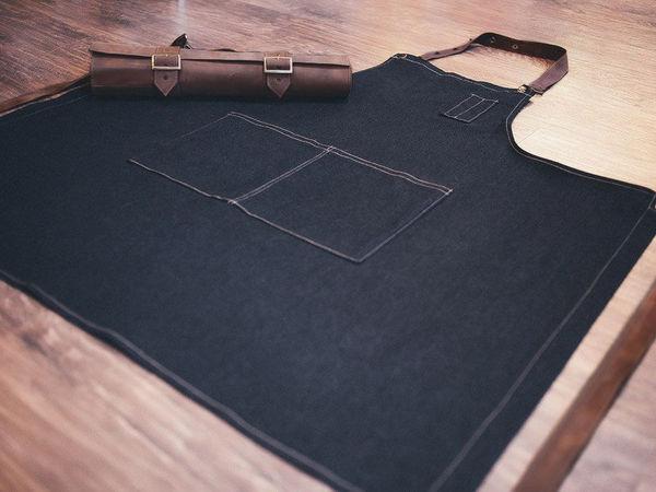 Новый продукт от Мануфактуры Chernoff | Ярмарка Мастеров - ручная работа, handmade