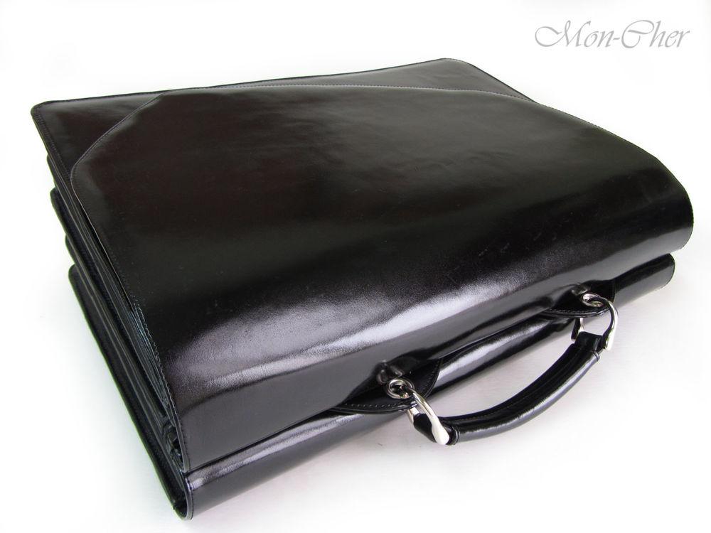 сумка для документов