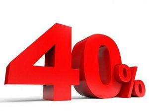 Минус 40% НА ВСЕ до конца мая!!!! | Ярмарка Мастеров - ручная работа, handmade