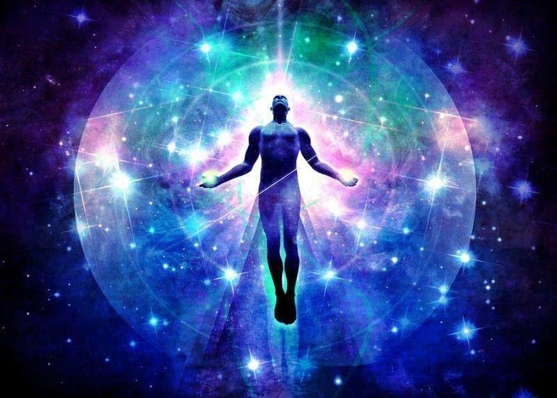 эзотерика, эфирное тело, алёна попова, волшебные сферы, ясновидение, экстрасенсорика, магия