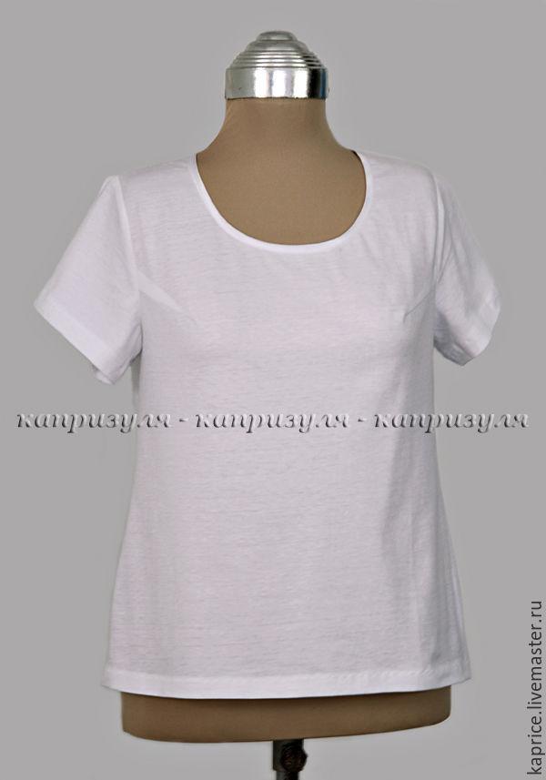 декор футболки, аппликация на футболке