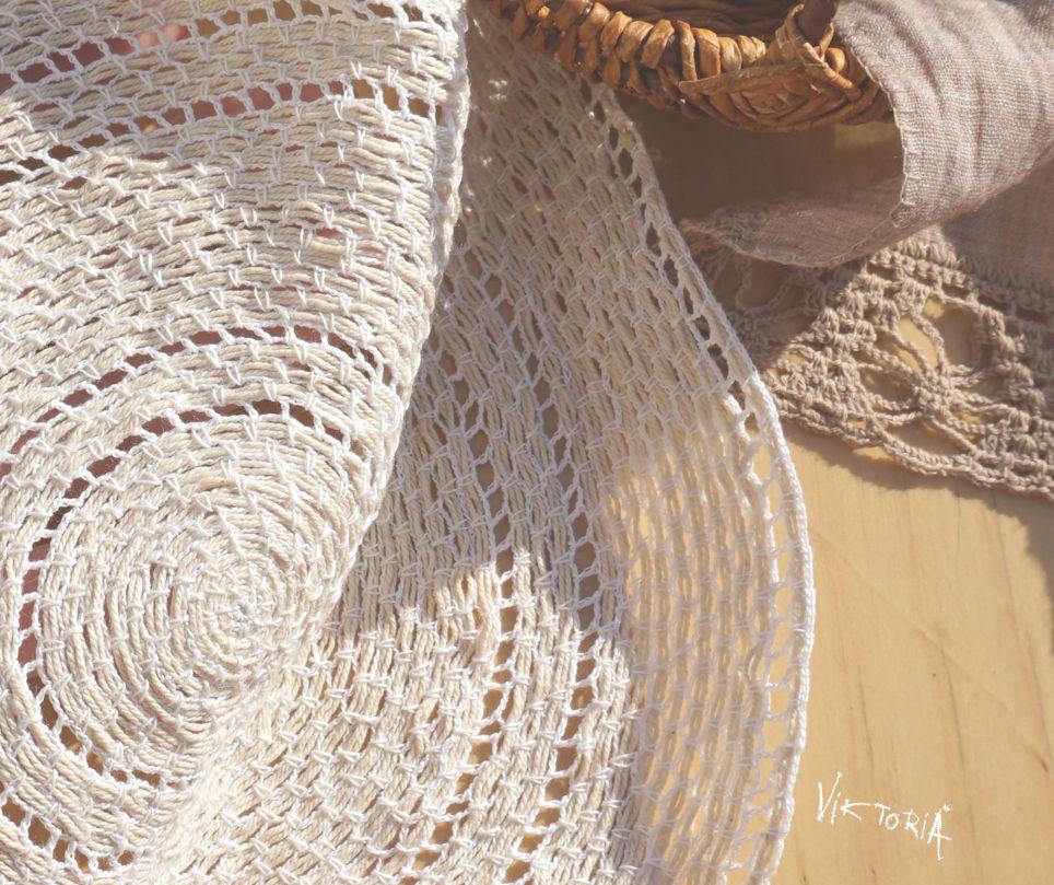 рукоделие, handmade